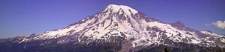[Mount Rainier]